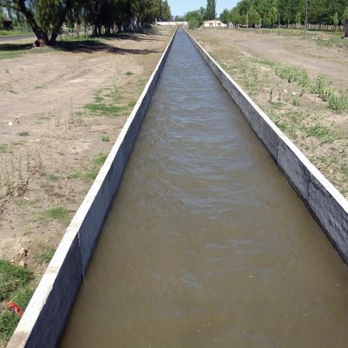 Canal Matriz Babacci