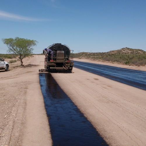 Ruta Provincial RP 191